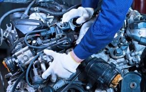 капитальный ремонт двигателя нижний новгород
