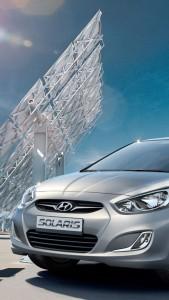 5640-avtomobili-Hyundai-Solaris-2012-750x1334