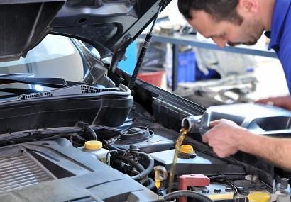 ремонт автомобиля в нижнем новгороде