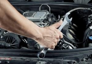 ремонт двигателя статья